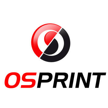 Toner OSPrint Brother TN-2220 zamiennik Black 3K