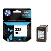 Atrament HP 338 (C8765EE) Black