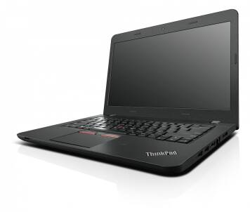 Notebook Lenovo ThinkPad E450 (20DC0076PB)