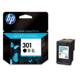 Atrament HP 301 (CH561EE) Black 190str