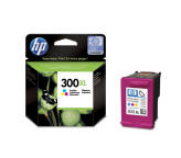 Atrament HP Color 440 str