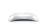 Router TP-LINK TL-WR840N WiFi 300Mb/s