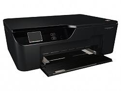 Drukarka HP DeskJet 3525 Ink Advantage WiFi